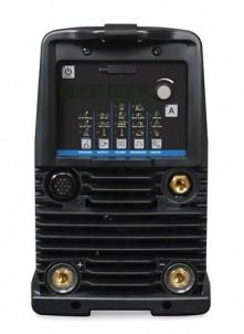 Maxstar 210 DX - svařovací zdroj TIG/WIG č.2