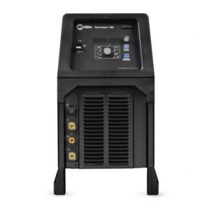 Svařovací zdroj Syncrowave® 300 č.2