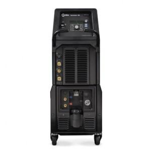 Svařovací zdroj Syncrowave® 300 - vodou chlazená č.2