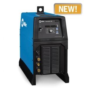 Svařovací zdroj Syncrowave® 400