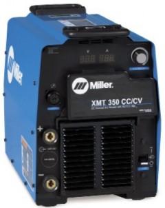 Multiprocess zdroj XMT 350