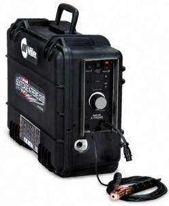 Podavač drátu SuitCase X-TREME 12 VS